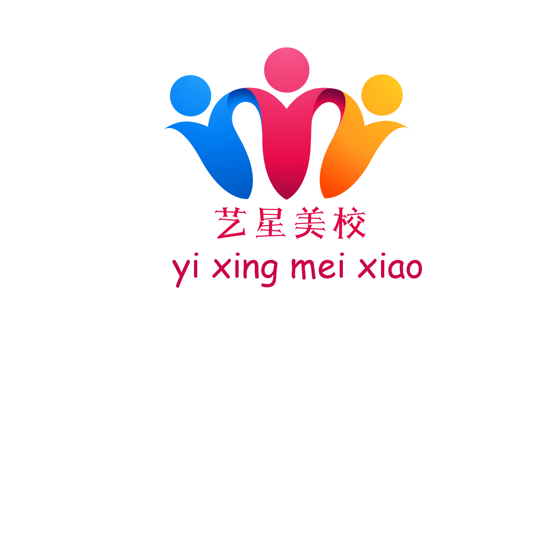 logo logo 标志 设计 图标 1500_1500